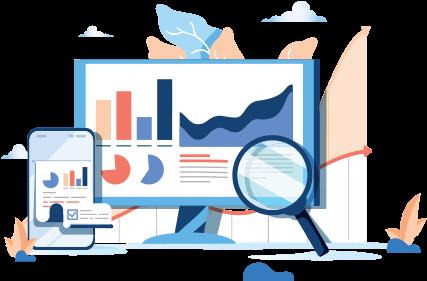Átfogó, naprakész tudást a webáruházak keresőoptimalizálásáról